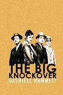 The Big Knockover