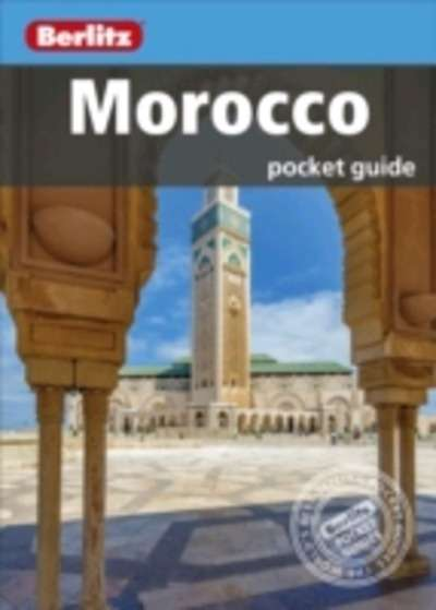Morocco Pocket Guide