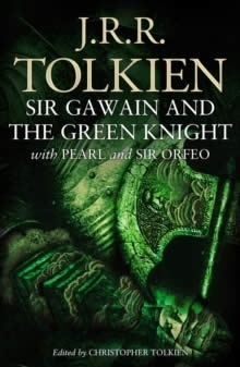 Sir Gawain and the Green Knight : With Pearl and Sir Orfeo
