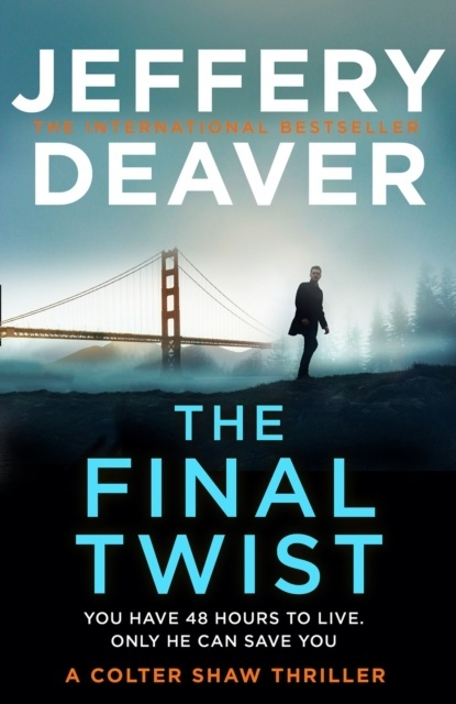The Final Twist : Book 3