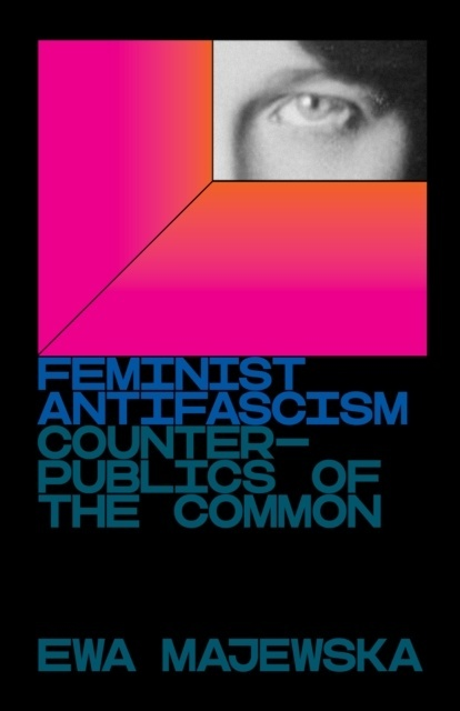 Feminist Antifascism